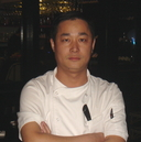 Bobby Wu - Executive Chef